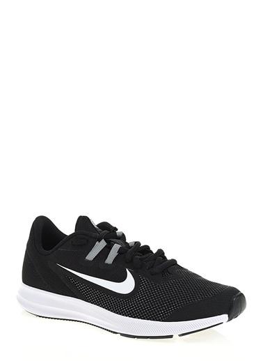 Nike Ar4135-002 Nike Downshifter 9 Çocuk Koşu Ayakkabısı Siyah